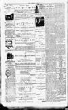 Worthing Gazette Wednesday 04 December 1889 Page 2