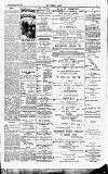 Worthing Gazette Wednesday 04 December 1889 Page 3