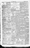 Worthing Gazette Wednesday 04 December 1889 Page 4