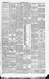 Worthing Gazette Wednesday 04 December 1889 Page 5
