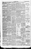 Worthing Gazette Wednesday 04 December 1889 Page 6