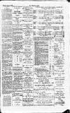 Worthing Gazette Wednesday 04 December 1889 Page 7