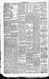Worthing Gazette Wednesday 04 December 1889 Page 8