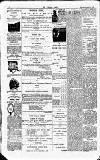 Worthing Gazette Wednesday 11 December 1889 Page 2