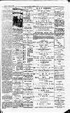 Worthing Gazette Wednesday 11 December 1889 Page 3