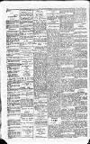 Worthing Gazette Wednesday 11 December 1889 Page 4