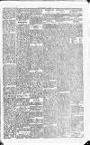 Worthing Gazette Wednesday 11 December 1889 Page 5