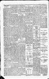 Worthing Gazette Wednesday 11 December 1889 Page 6