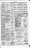 Worthing Gazette Wednesday 11 December 1889 Page 7
