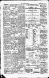 Worthing Gazette Wednesday 11 December 1889 Page 8