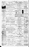 Worthing Gazette Wednesday 15 January 1890 Page 2