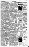 Worthing Gazette Wednesday 15 January 1890 Page 3