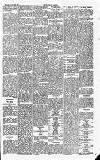 Worthing Gazette Wednesday 15 January 1890 Page 5