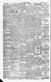 Worthing Gazette Wednesday 15 January 1890 Page 6