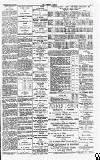 Worthing Gazette Wednesday 15 January 1890 Page 7