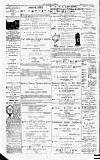 Worthing Gazette Wednesday 22 January 1890 Page 2
