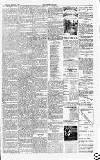 Worthing Gazette Wednesday 22 January 1890 Page 3