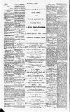 Worthing Gazette Wednesday 22 January 1890 Page 4