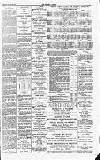 Worthing Gazette Wednesday 22 January 1890 Page 7