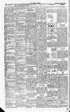 Worthing Gazette Wednesday 22 January 1890 Page 8