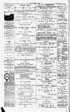 Worthing Gazette Wednesday 29 January 1890 Page 2