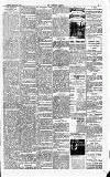 Worthing Gazette Wednesday 29 January 1890 Page 3