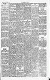 Worthing Gazette Wednesday 29 January 1890 Page 5