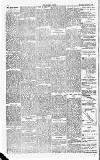 Worthing Gazette Wednesday 29 January 1890 Page 6