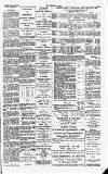 Worthing Gazette Wednesday 29 January 1890 Page 7
