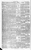 Worthing Gazette Wednesday 29 January 1890 Page 8