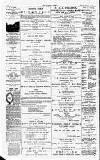 Worthing Gazette Wednesday 05 February 1890 Page 2