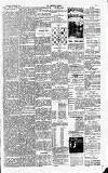 Worthing Gazette Wednesday 05 February 1890 Page 3
