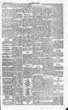 Worthing Gazette Wednesday 05 February 1890 Page 5