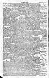 Worthing Gazette Wednesday 05 February 1890 Page 6