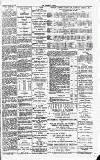Worthing Gazette Wednesday 05 February 1890 Page 7