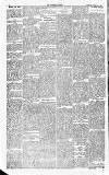 Worthing Gazette Wednesday 05 February 1890 Page 8