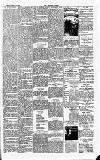 Worthing Gazette Wednesday 19 February 1890 Page 3