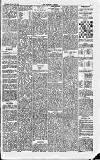 Worthing Gazette Wednesday 19 February 1890 Page 5