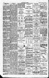 Worthing Gazette Wednesday 19 February 1890 Page 6
