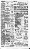 Worthing Gazette Wednesday 19 February 1890 Page 7