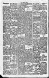 Worthing Gazette Wednesday 19 February 1890 Page 8