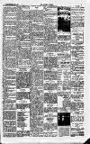 Worthing Gazette Wednesday 26 February 1890 Page 3