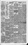 Worthing Gazette Wednesday 26 February 1890 Page 5