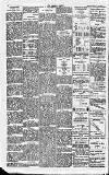 Worthing Gazette Wednesday 26 February 1890 Page 6