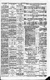 Worthing Gazette Wednesday 26 February 1890 Page 7