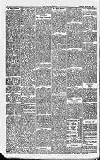 Worthing Gazette Wednesday 26 February 1890 Page 8