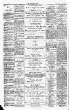 Worthing Gazette Wednesday 05 March 1890 Page 4