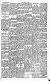 Worthing Gazette Wednesday 05 March 1890 Page 5
