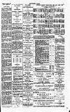 Worthing Gazette Wednesday 05 March 1890 Page 7