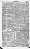 Worthing Gazette Wednesday 05 March 1890 Page 8